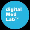 DigitalMedLab - Send cold emails to DigitalMedLab