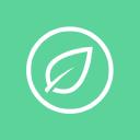Digital Menta logo icon