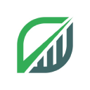 Digitalmint logo icon