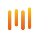 Digital Ml logo icon