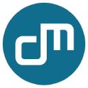 Digitalmobil logo icon
