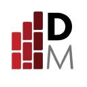 Digital Mortar logo icon