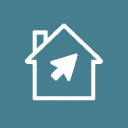 Digital Neighbor logo icon