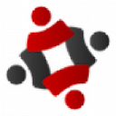 Dnx logo icon