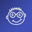 Digital Nomads Ph logo icon