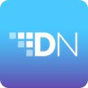 Digital Note logo icon