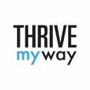 Digital Marketing logo icon