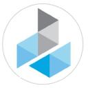 Digital Nrg logo icon
