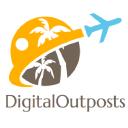 DigitalOutposts logo