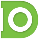 Digital Output logo icon