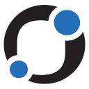 Digital People logo icon
