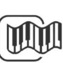 Best Digital Piano logo icon