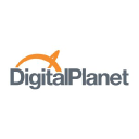 Digital Planet Ireland - Send cold emails to Digital Planet Ireland