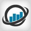 Digital Presence logo icon