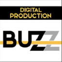Digital Production Bu Zz logo icon