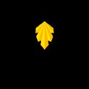 Digital Propulsion London logo icon