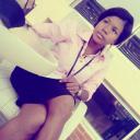Digital Raves logo icon