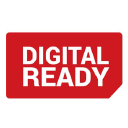 Digital Ready logo icon