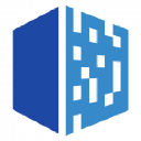 Digital Realty logo icon