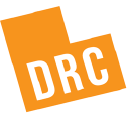 Digital Recruitment Company logo icon