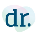 Digital Response logo icon