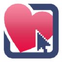 Digital Romance Inc logo icon