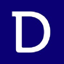 Digitalroute logo icon
