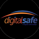 Digital Safe on Elioplus