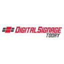 Digital Signage Today logo icon
