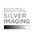 Digital Silver Imaging logo icon