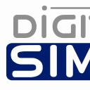 Digital SIMA on Elioplus