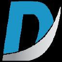 Digital Skill Port logo icon