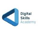 Digital Skills Academy logo icon