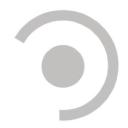 Digital Skills Solutions logo icon