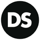 Digital Spy logo icon