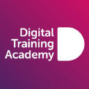 Digital Strategy Consulting logo icon