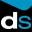 Digital Summit logo icon