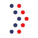 Digitalswitzerland logo icon
