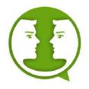 Digital Talent Team - Executive Search Logo