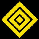 Digital Target Marketing logo icon