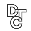 Digital Third Coast logo icon