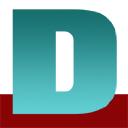 Digital Transactions logo icon