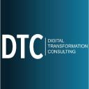 DTC Digital Transformation on Elioplus