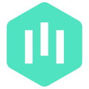 Digital Trike logo icon