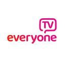 Digital Uk logo icon