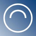 Digitalundivided logo icon