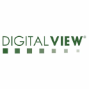 Digital View logo icon