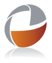 Digital Viscosity logo icon