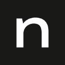 Digital Visitor logo icon