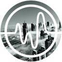 Digital Warble logo icon